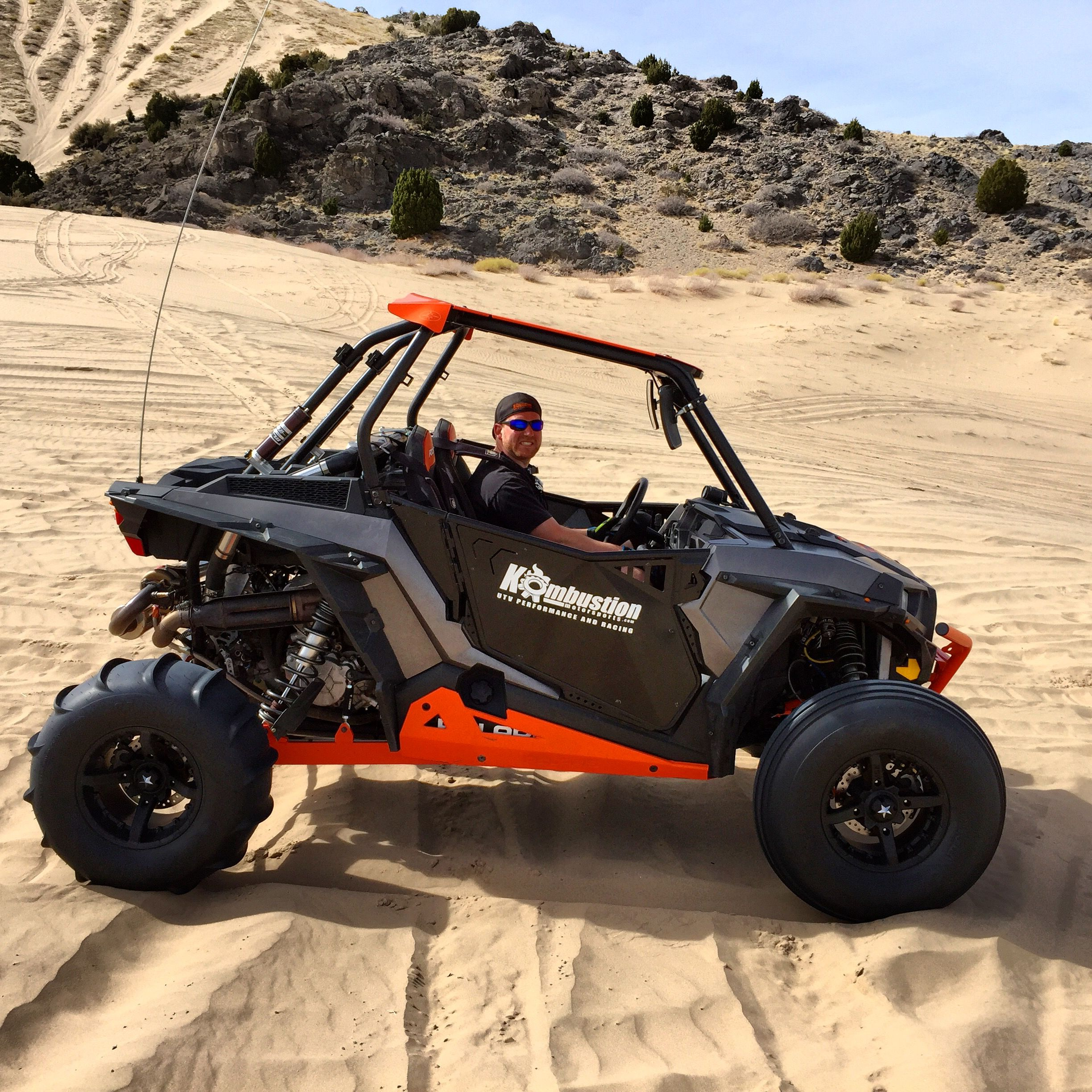 Turbo Rzr Out Having Fun Atv Quads Rzr Polaris Rzr 1000