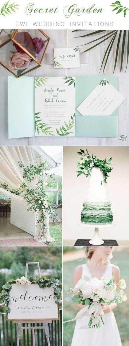 Best diy wedding invitations simple fun ideas #wedding # ...