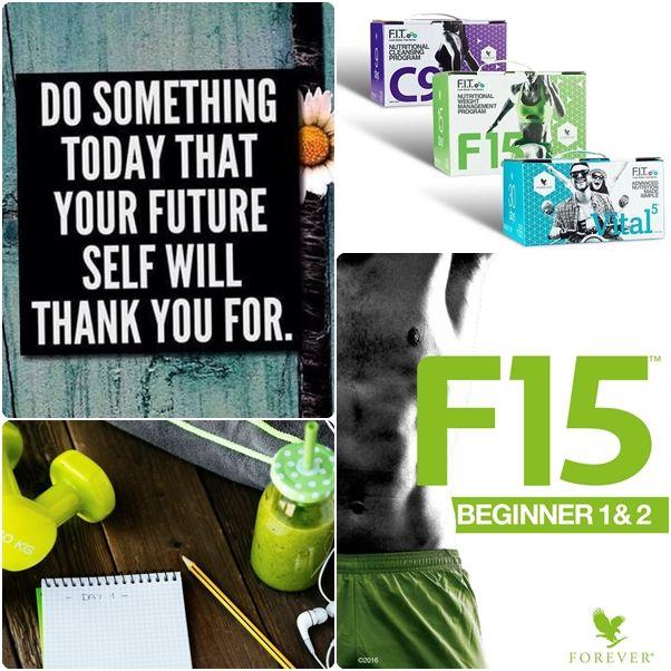 f15 dieta
