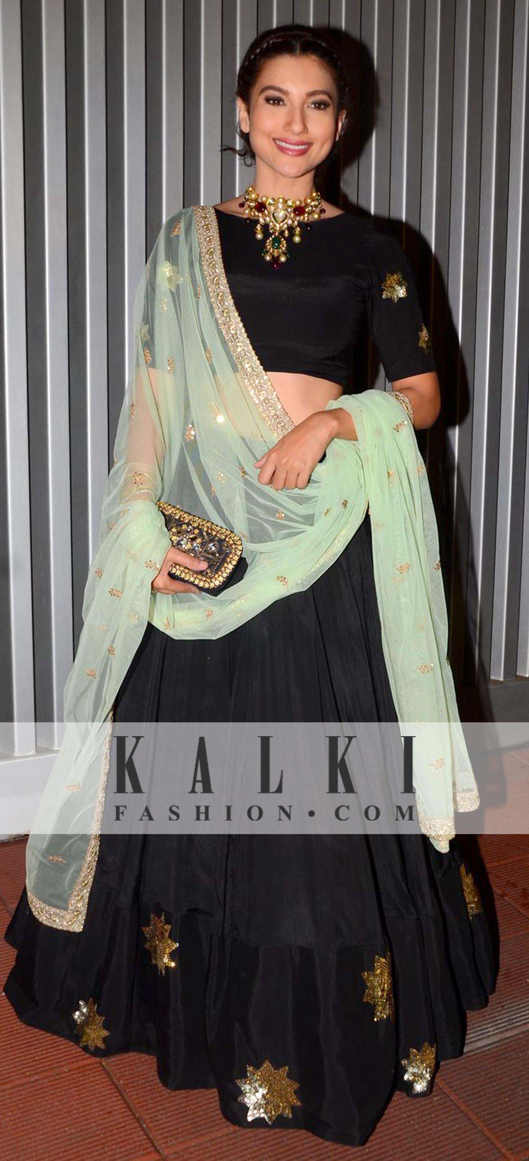 196cddc68bc Choli 155247  Wedding Wear Lehenga Designer Indian Latest Saree Bollywood  Lengha Choli - gt