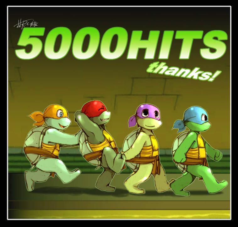 147 Best Turtle Tots images | Teenage mutant ninja turtles, Turtle tots,  Ninja turtles