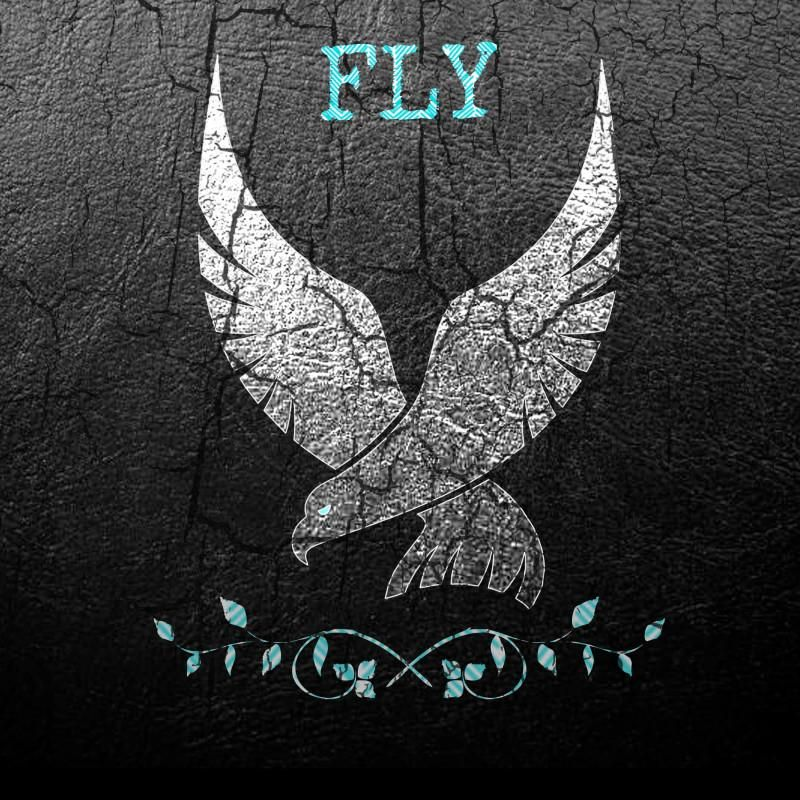 """Check out the new Kid Kenzi single """"Fly"""" distributed by"""