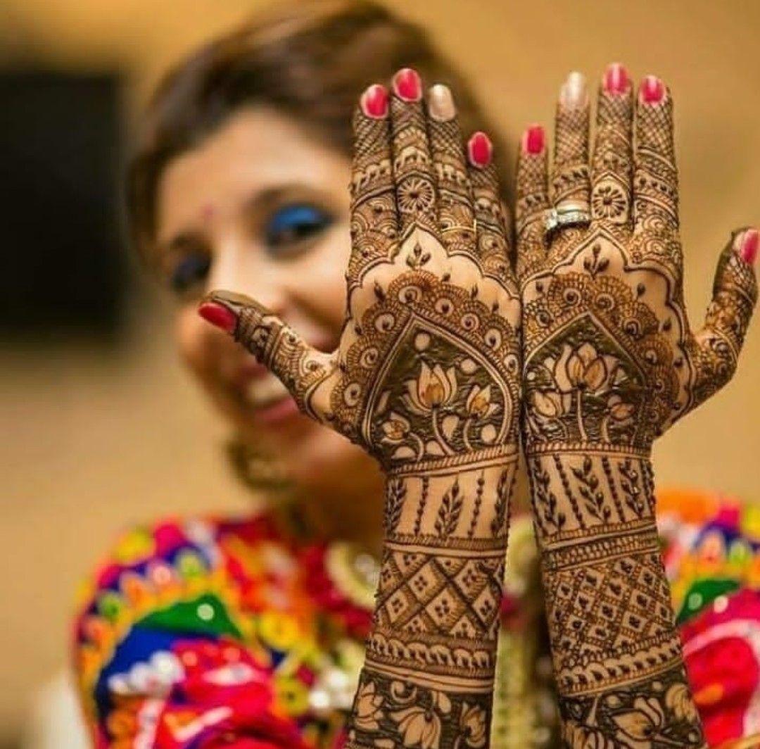 Pin by madhu on henna patterns pinterest henna patterns and hennas