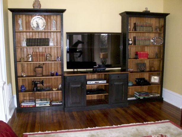 Barnwood Furniture   Furniture From The Barn   Reclaimed Barnwood Furniture    Entertainment Cabinets