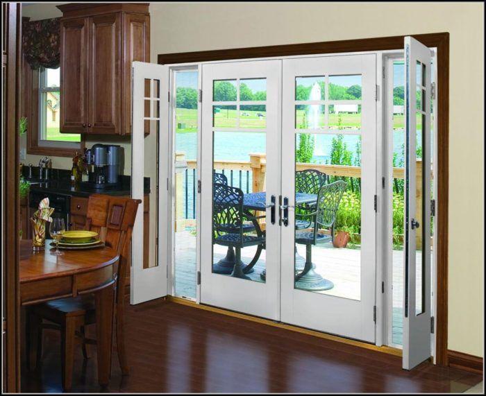 Andersen Exterior French Doors 28 Andersen Patio Doors Menards