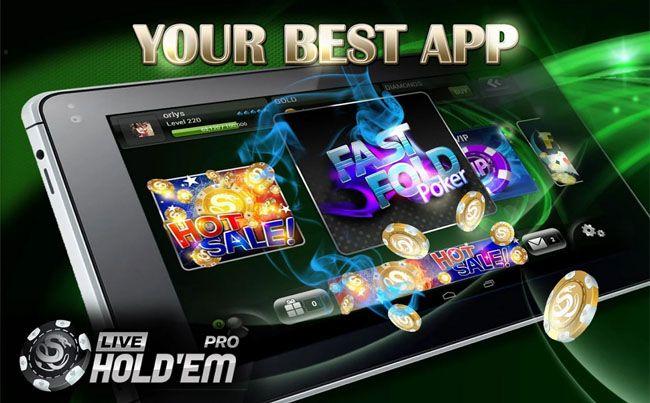 Игра покер онлайн pro игровые автоматы однорукие бандиты бсплатно автомат бесплатно