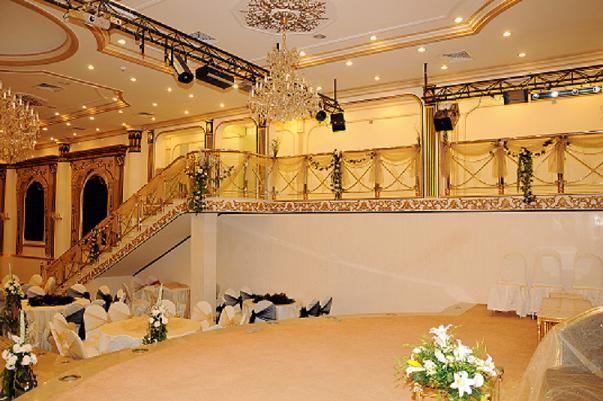 قاعات جدة للإحتفالات ايجار قاعات مناسبات House Styles Decor House