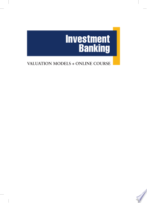 Investment banking rosenbaum template for business htm safety vest