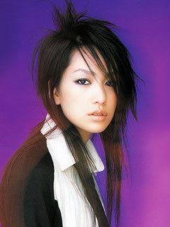 Hair And Beauty おしゃれまとめの人気アイデア Pinterest アキ White ヘアスタイリング 美髪 ヘアカット
