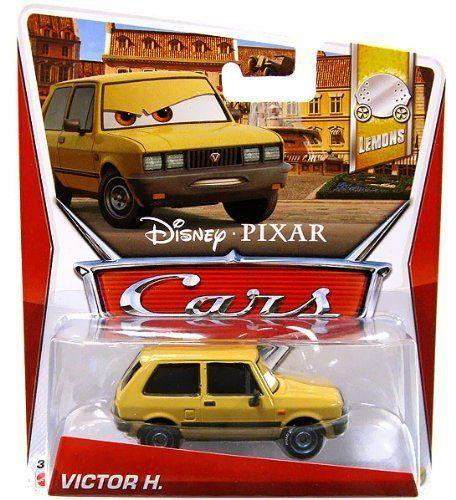 Robot Check Disney Cars Toys Disney Cars Diecast Disney Pixar Cars