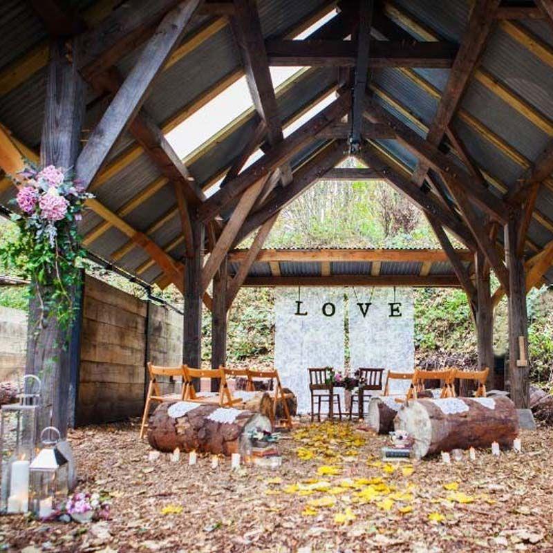 11 Of The Best Bristol Wedding Venues Bristol Wedding Venues And