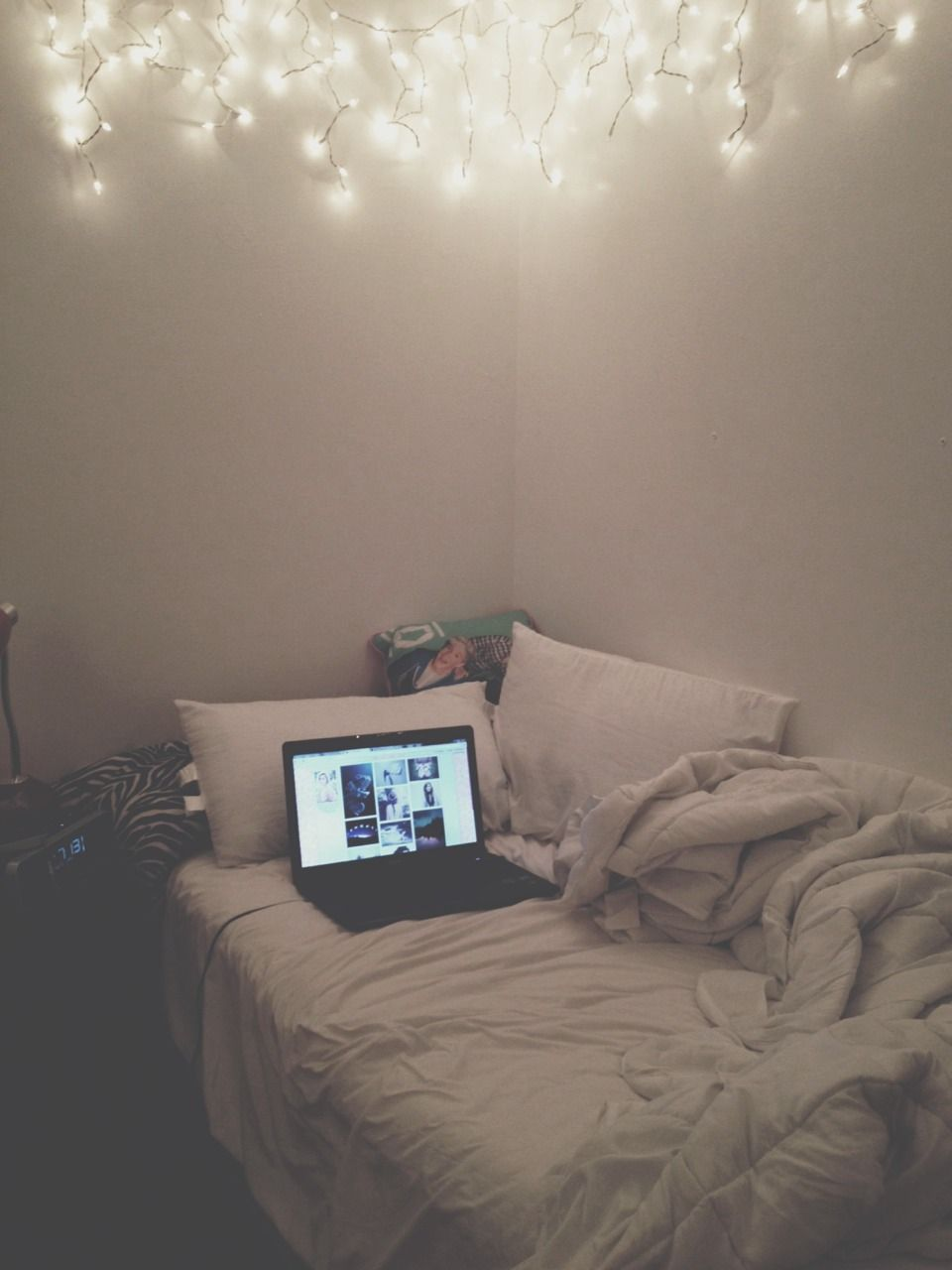 simple bedroom tumblr. Tumblr Bedrooms Simple Bedroom