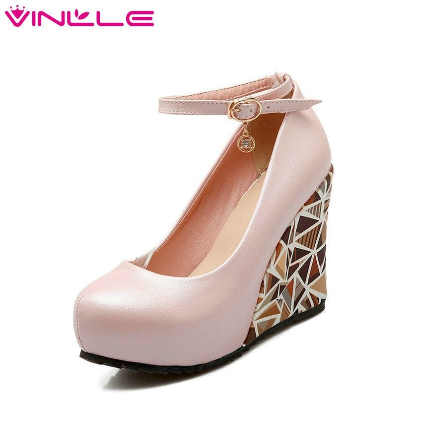 Zapatos rosas de punta abierta formales Rider para mujer wSp0prfw