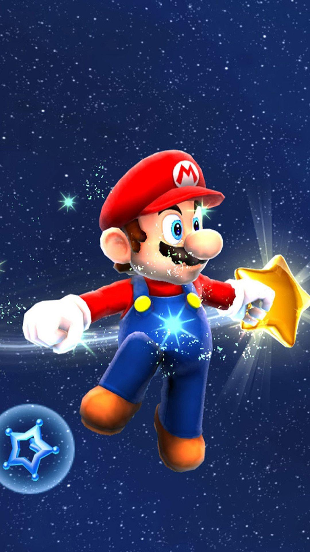 8 Bit Mario Background Image Super Mario Art Super Mario Mario And Luigi