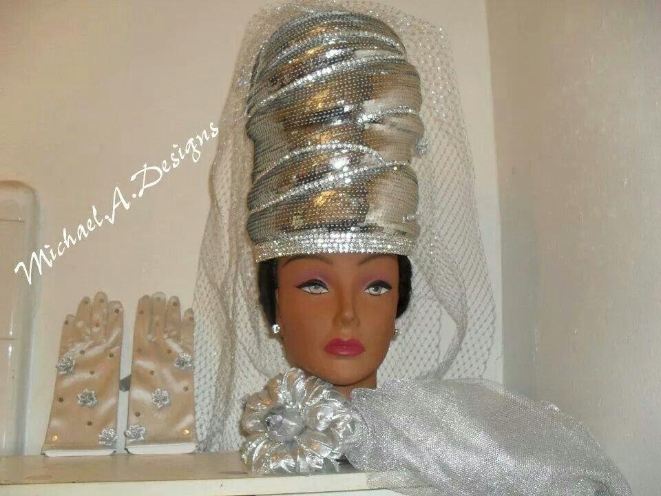 Michael a design hats for women hat making fashion