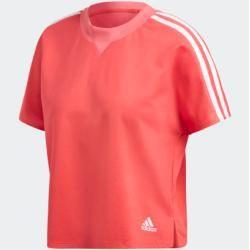 Photo of T-shirt Atteetude adidas
