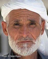 Please pray for the ... Bedouin, Ruarha of Algeria Population:69,000 Language:Arabic, Algerian Spoken Religion:Islam Evangelical:0.00% S...