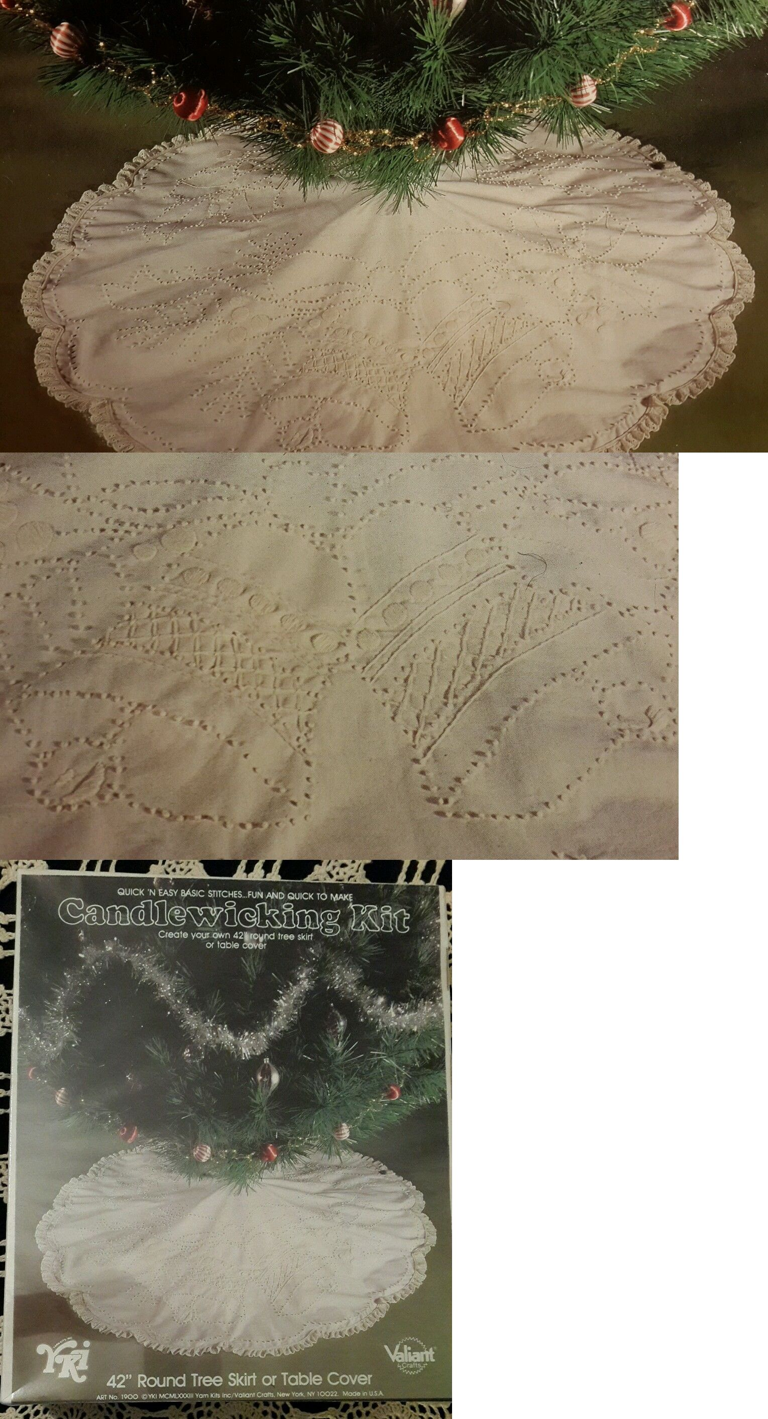 Full Size of Pillowcase:how To Machine Embroider A Pillowcase Hand  Embroidery Patterns For Tablecloth ...