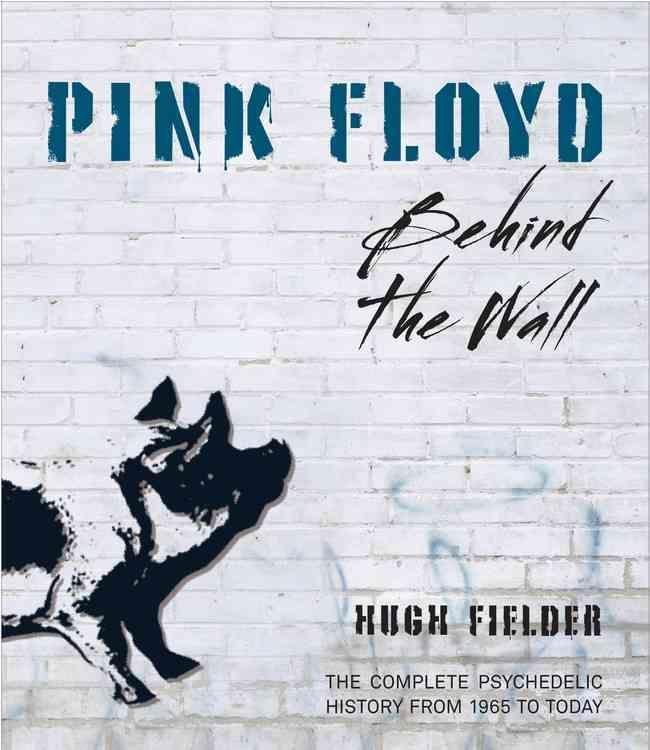 Floyd: Behind the Wall