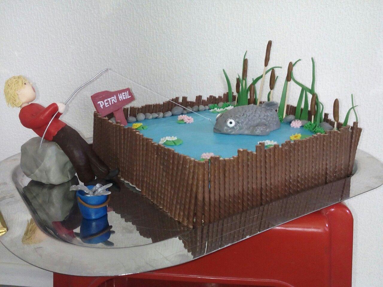 Ungewöhnlich Küchenkreationen Bilder - Ideen Für Die Küche ...