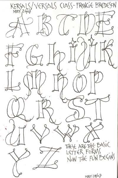 Pin By Sunia Mila Tuaone On Fonts