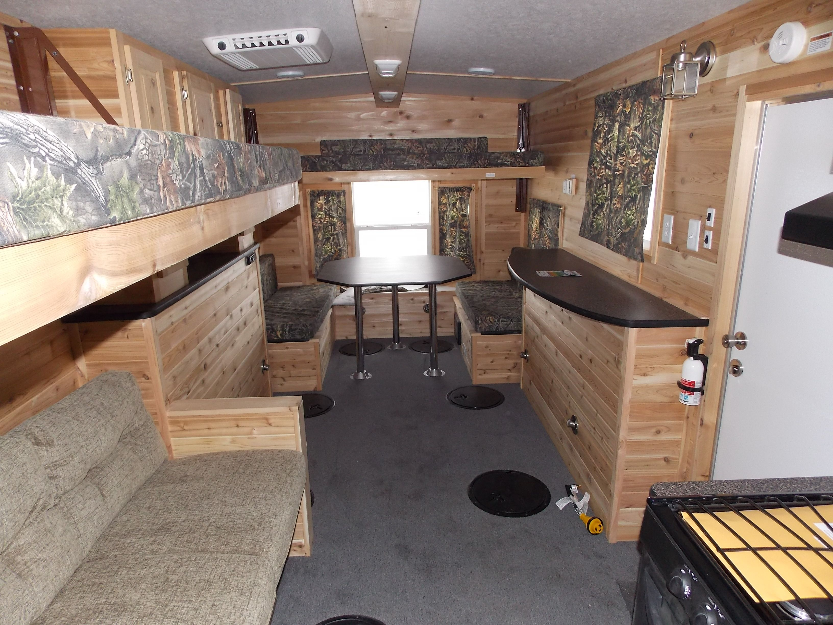 snowmobile trailer ice s - Google Search | Ice fishing ... on simple small house floor plans, 6x10 ice fishing house, morton building home floor plans, metal building homes floor plans,