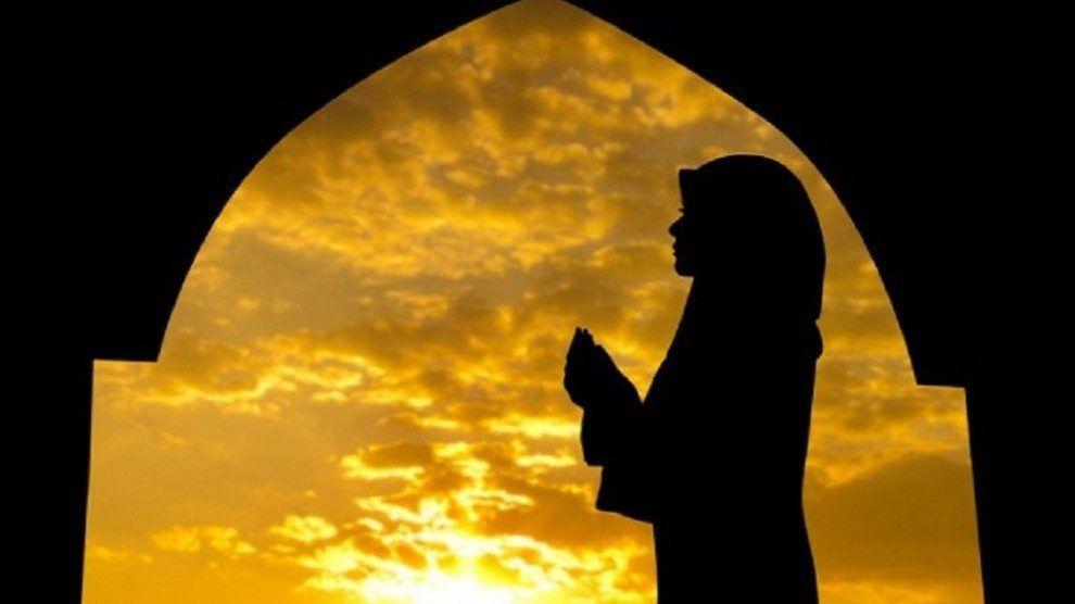 Prière - Le Moment Présent (avec images) | Culture musulmane, Le ...