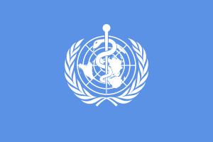 World Health Organization Makes Correction to HIV case study in Greece ~ HellasFrappe