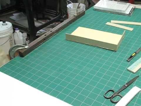 Prototype Box Part 2