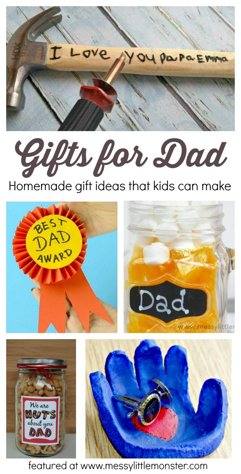 Pin von Sarah Ali auf Father's day craft Geschenke
