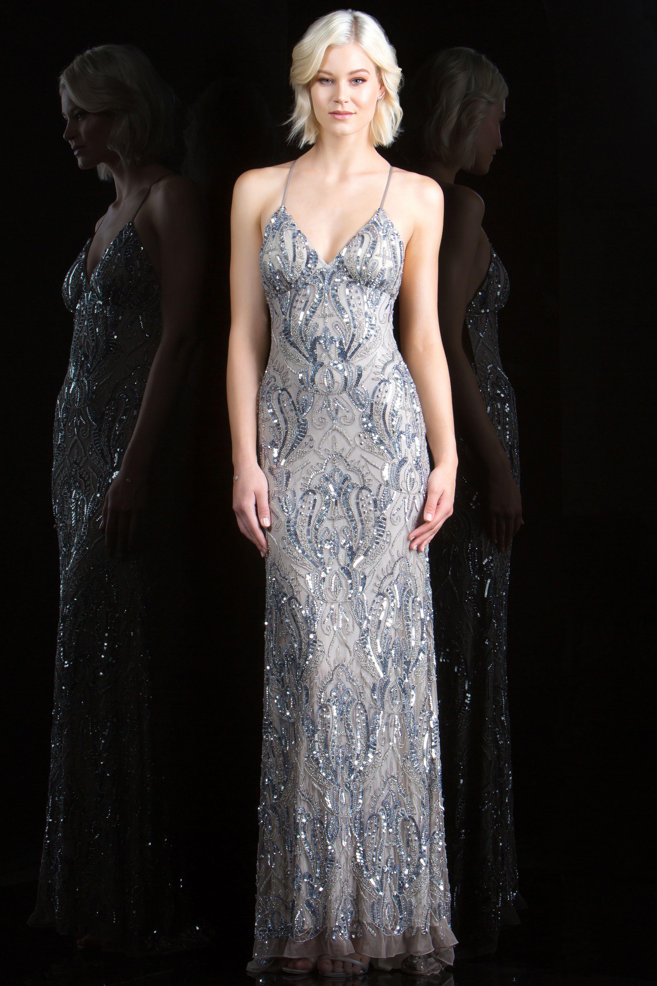 Blush Bridal & Prom - Concord, CA - www.myblushbridal.com Style ...