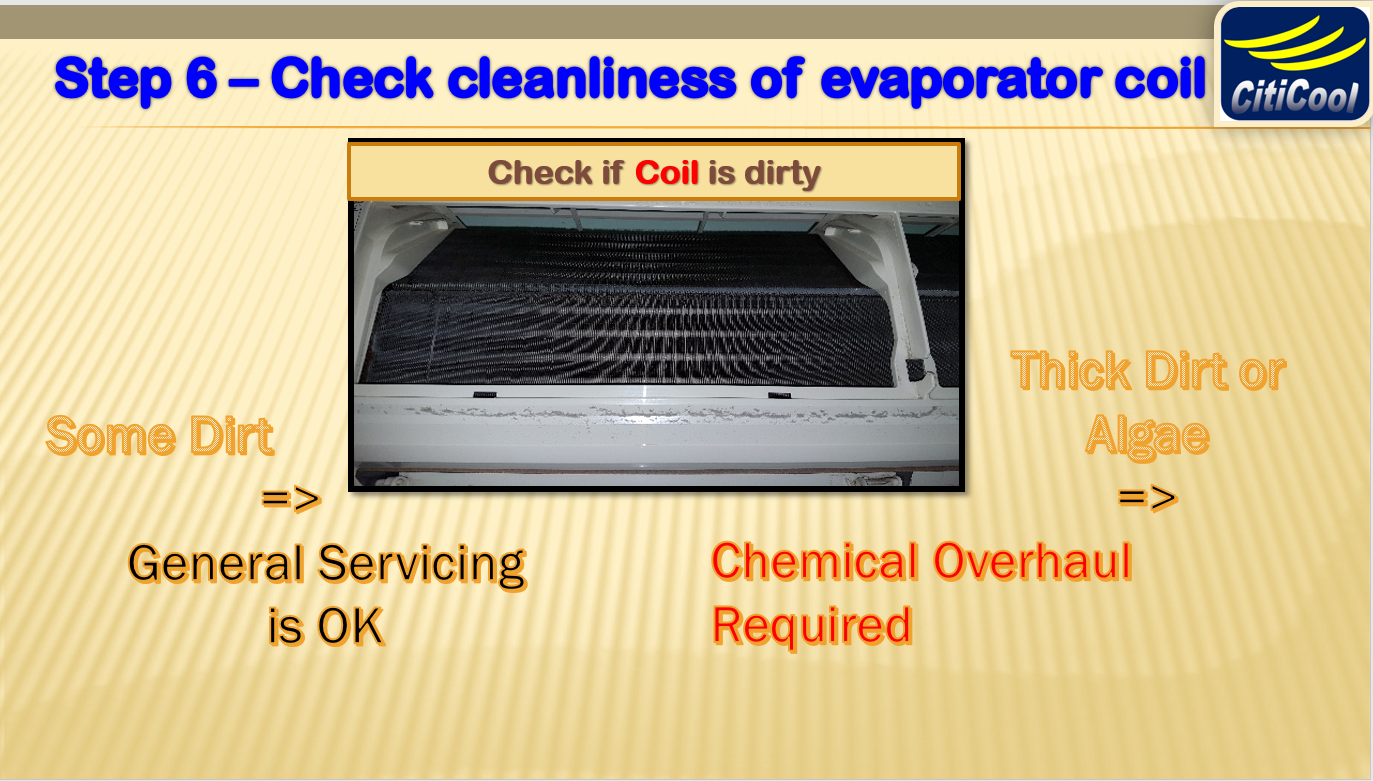 Air Conditioning Service Company FAQ on DIY Aircon