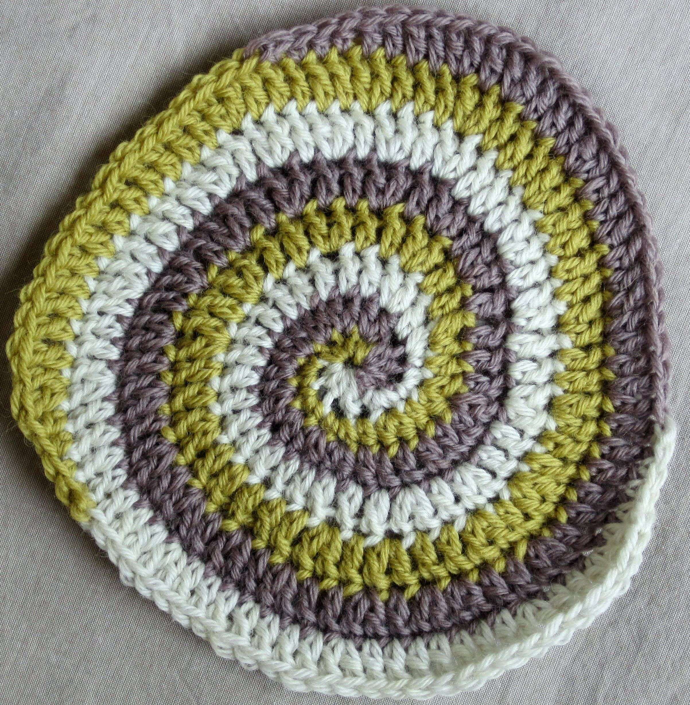 Spiral crochet bag pattern strand over fist crochet sweets spiral crochet bag pattern strand over fist bankloansurffo Images