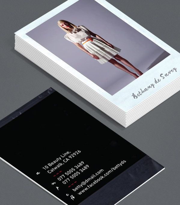 New business cards from moo design pinterest business card browse business card design templates moo united kingdom httpstwitter accmission Gallery