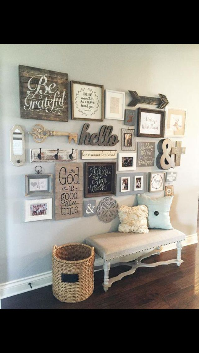 Pin by Samantha mendarvi on Western Home Decorations in 2018