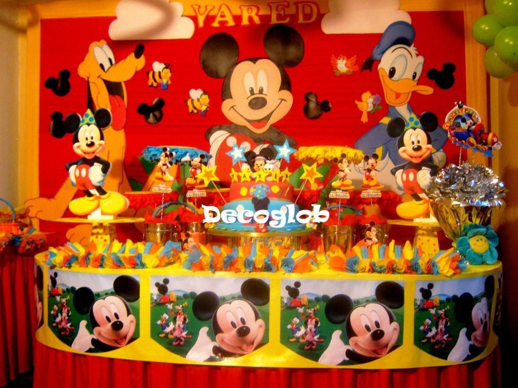 decoracion de fiestas infantiles decoraci n de fiestas