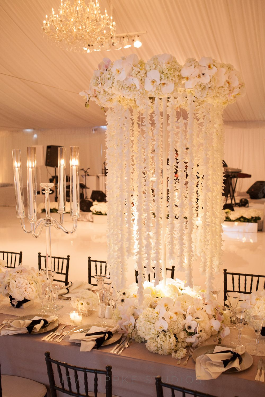 Wedding decoration ideas for hall  aboutdetailsdetails  Wedding Ideas  Pinterest  Tent wedding