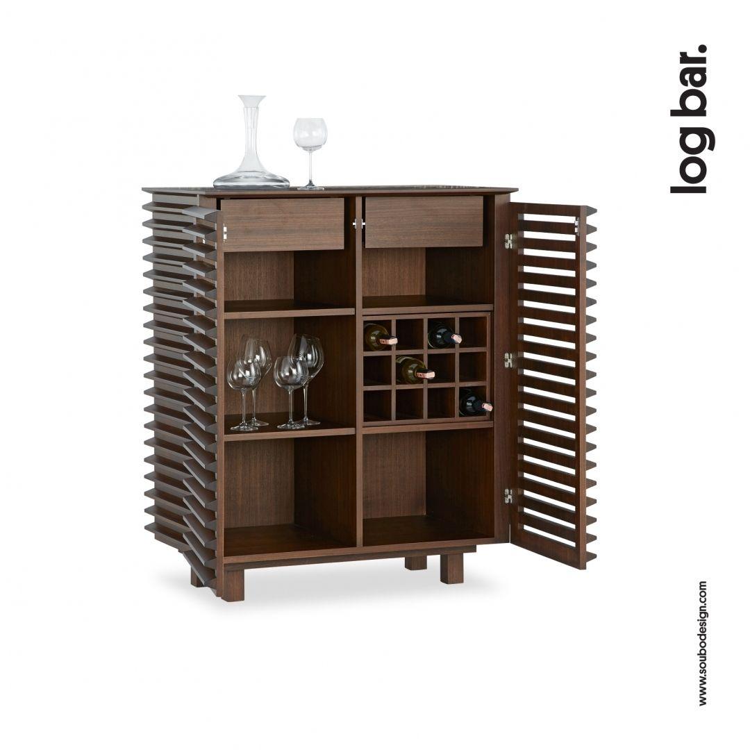 Großartig Shaker Küchenschranktür Zieht Fotos - Ideen Für Die Küche ...