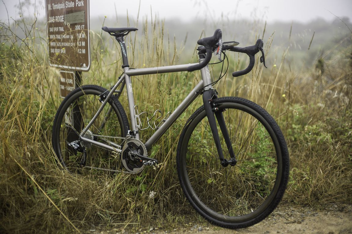 Mountain Bike Calendar - Union Cycliste Internationale (UCI)