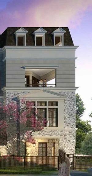 Duplex Townhouse Floor Plans