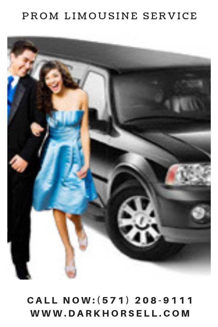 Limo Prom Prom Season Is Limo Season So Make Sure You Rent Your Prom Limo