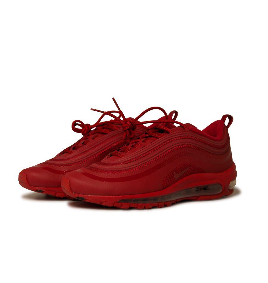 free shipping cd55d bfaa2 Air Max 97 Shoes