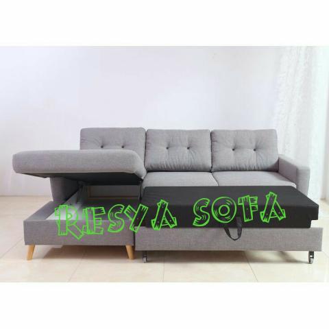 service sofa di bandung Kursi