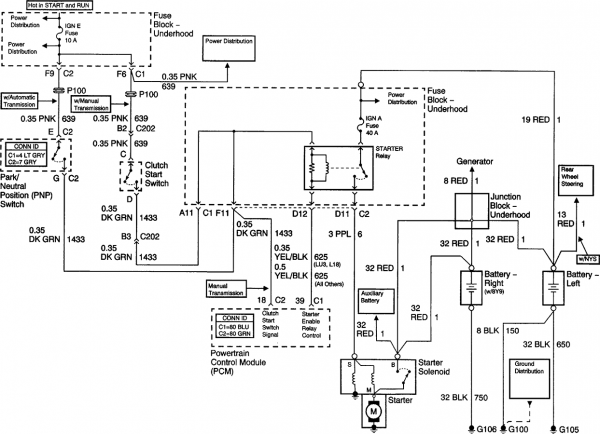2003 Chevy 1500 Wiring Diagram - wiring diagram standard-engine -  standard-engine.eugeniovazzano.it | 2003 Silverado C1500 Wiring Diagram |  | Eugenio Vazzano