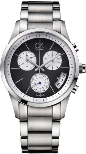 http://makeyoufree.org/calvin-klein-quartz-stainless-steel-bracelet-with-black-dialmens-watch-k2247107-p-16628.html