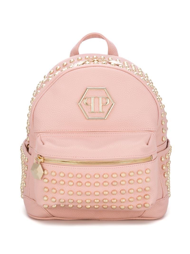 Splurge-worthy item of the month - this cute back pack from Philipp Plein   kidswear  fashion 211385c6b10ae