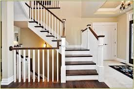Best Image Result For Contemporary Staircase Ideas Modern 400 x 300