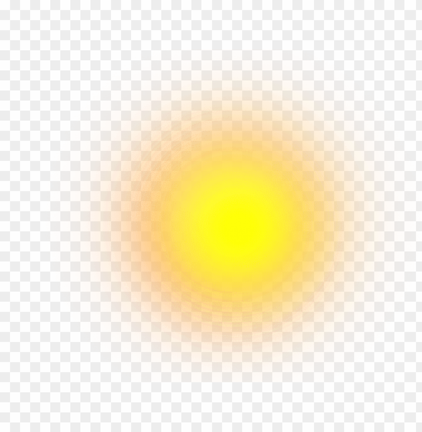 Light Effect Photoshop Png Png Image With Transparent Background Png Free Png Images Light Effect Photoshop Light Background Images Light Effect
