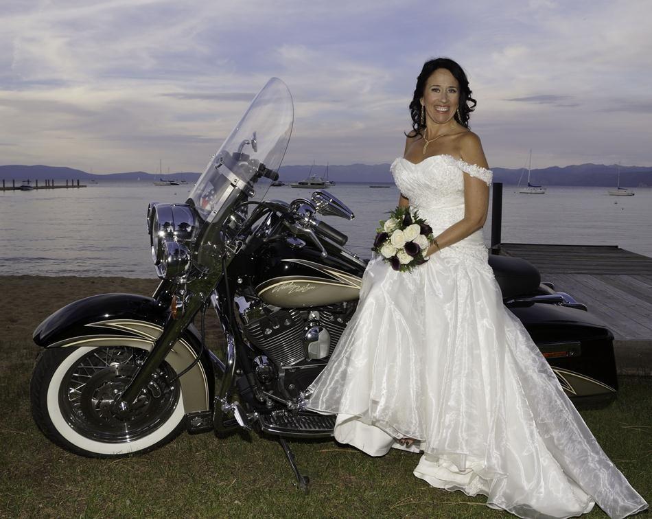 41++ Tahoe wedding venues cheap ideas