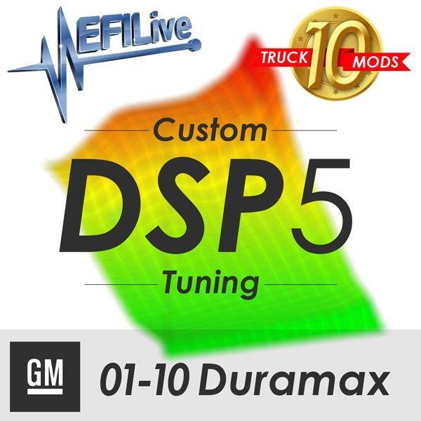 Efidsp5l1 Efilive Idaho Rob Dsp5 Custom Tuning Custom Tune Tech Company Logos